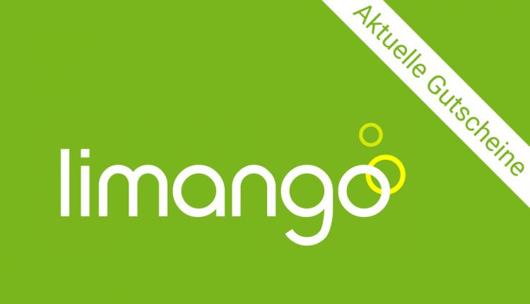 limango gutscheincode für bestandskunden