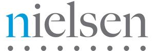 Geld verdienen mit dem Scannen von Produkten bei Nielsen