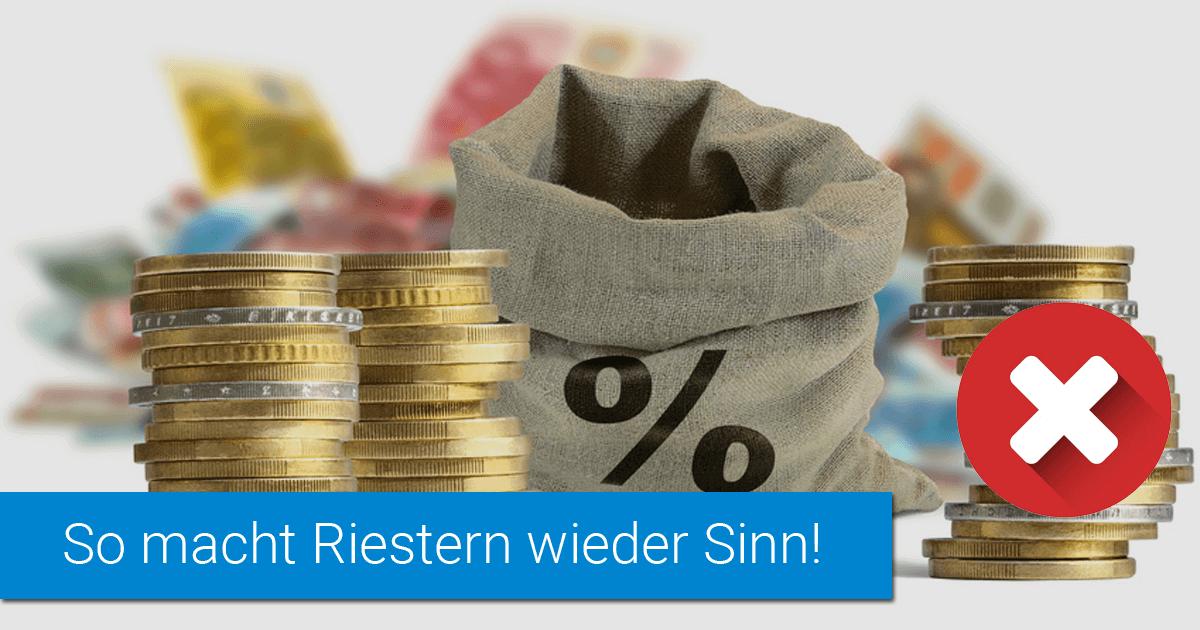 Rieser-Rente