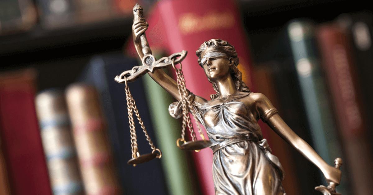 ᐅ Arbeitsrechtsschutz Das Solltest Du Wissen