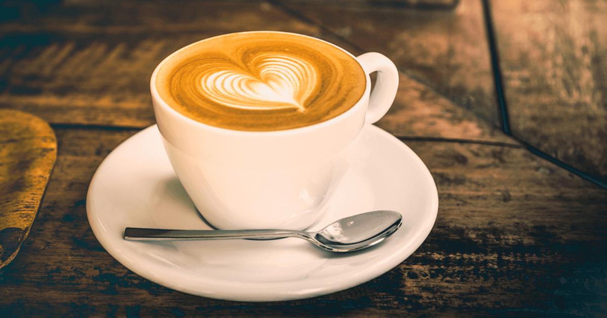 koffein kaffee in der schwangerschaft wie viel ist erlaubt. Black Bedroom Furniture Sets. Home Design Ideas
