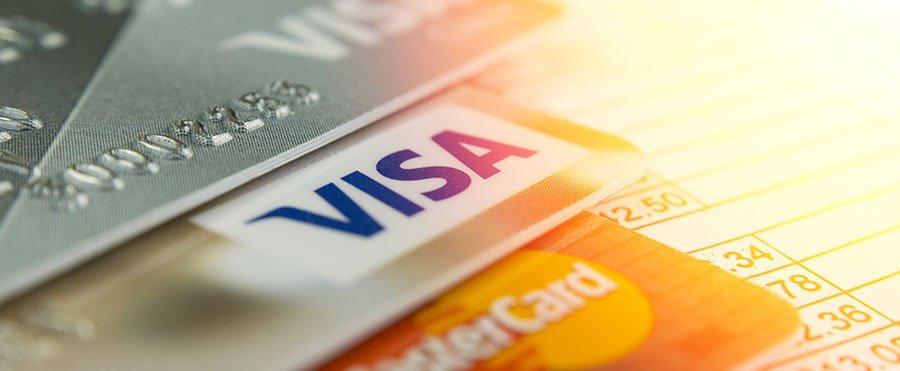 kostenlose Kreditkarten im Vergleich