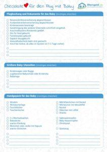 checkliste_fliegen-mit-baby_vorschau