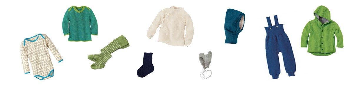 winterkleidung-wollwalk