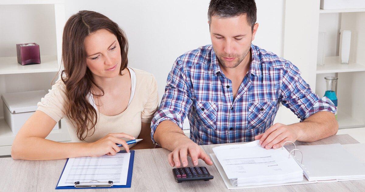versicherungen-geld-sparen