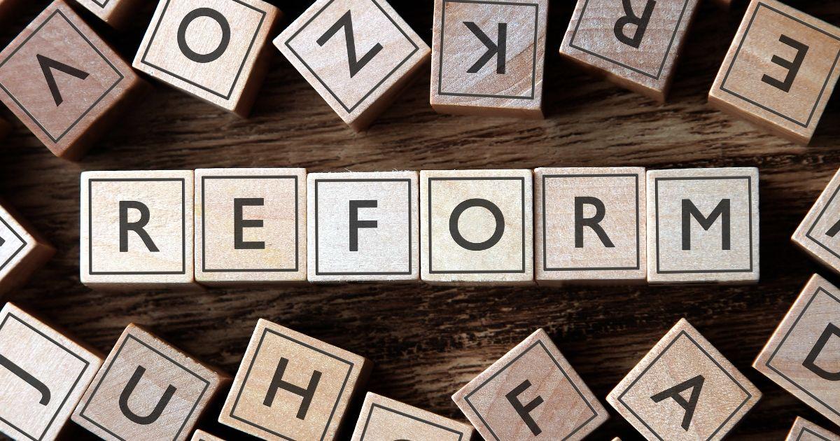 Elterngeld Reform 2020