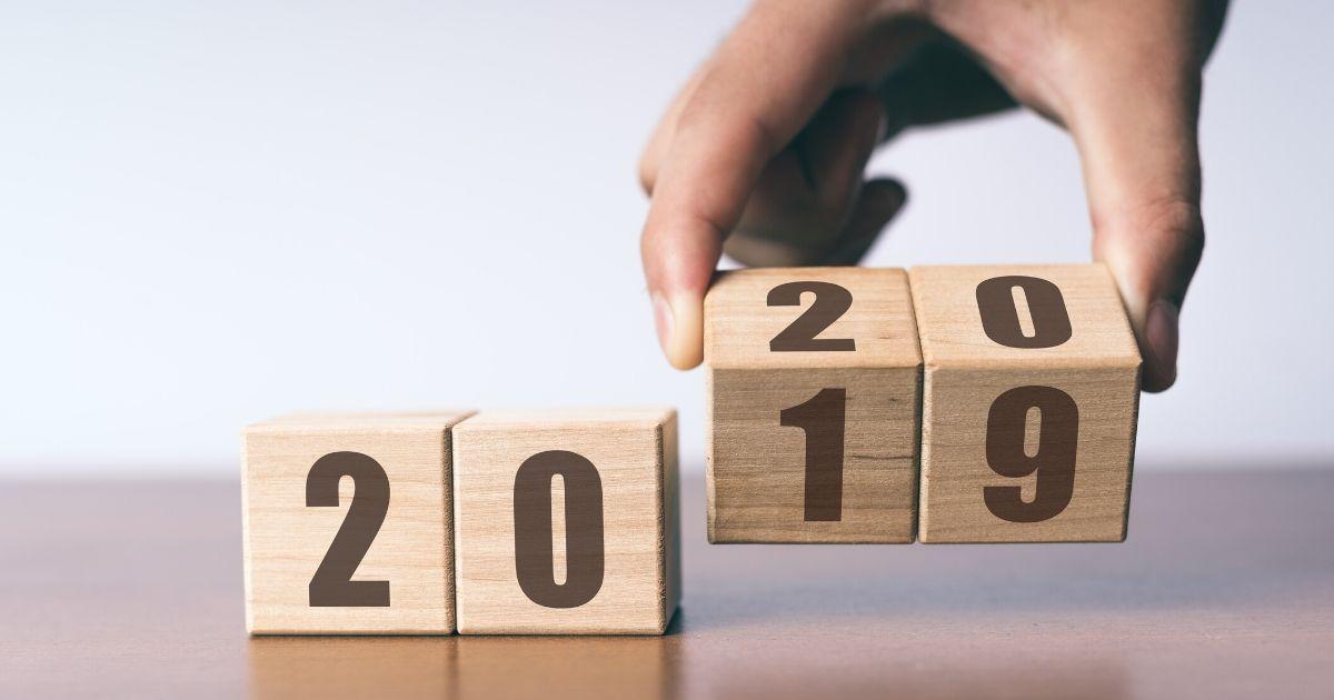 Was sich 2020 für Familien ändert