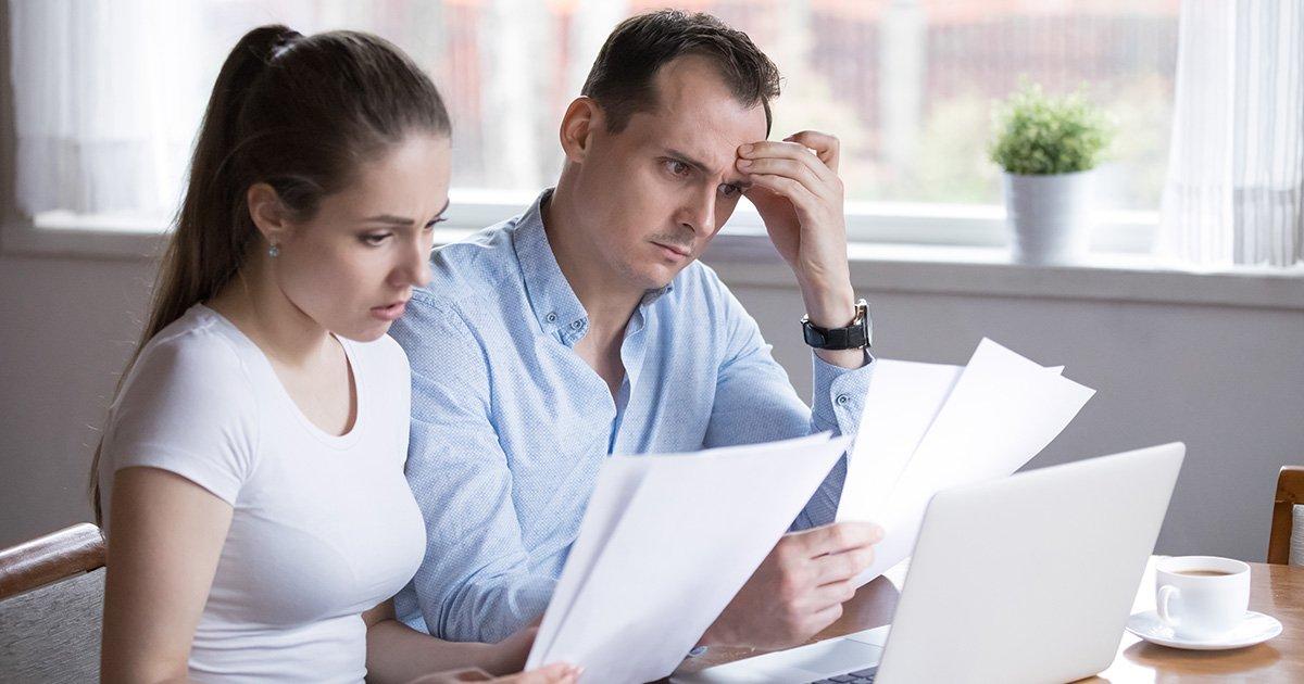 5 Stolperfallen beim Elterngeld