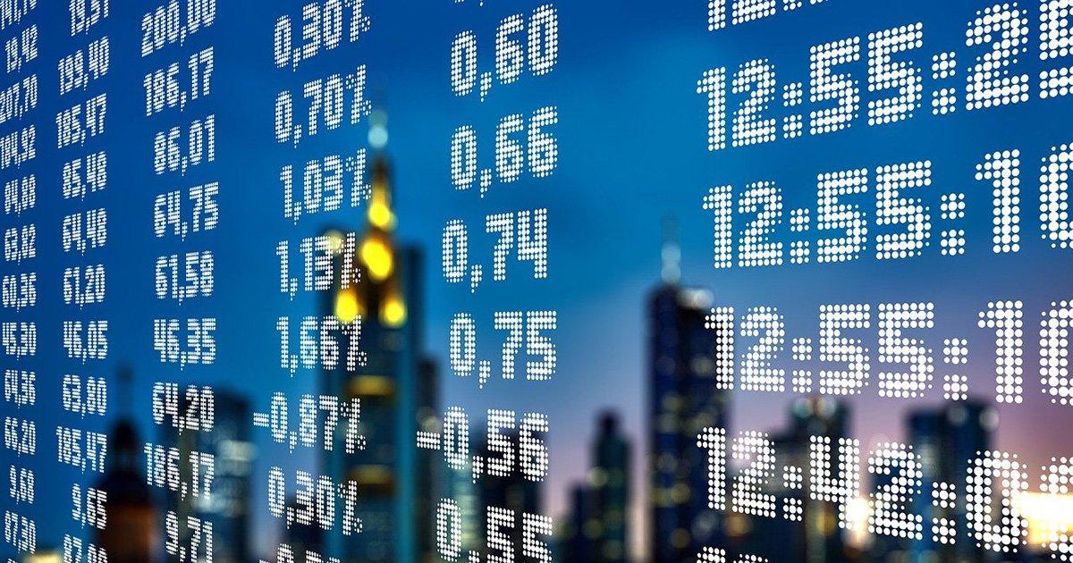 Vermögen aufbauen und sichern - Praxistipps für Sparfüchse