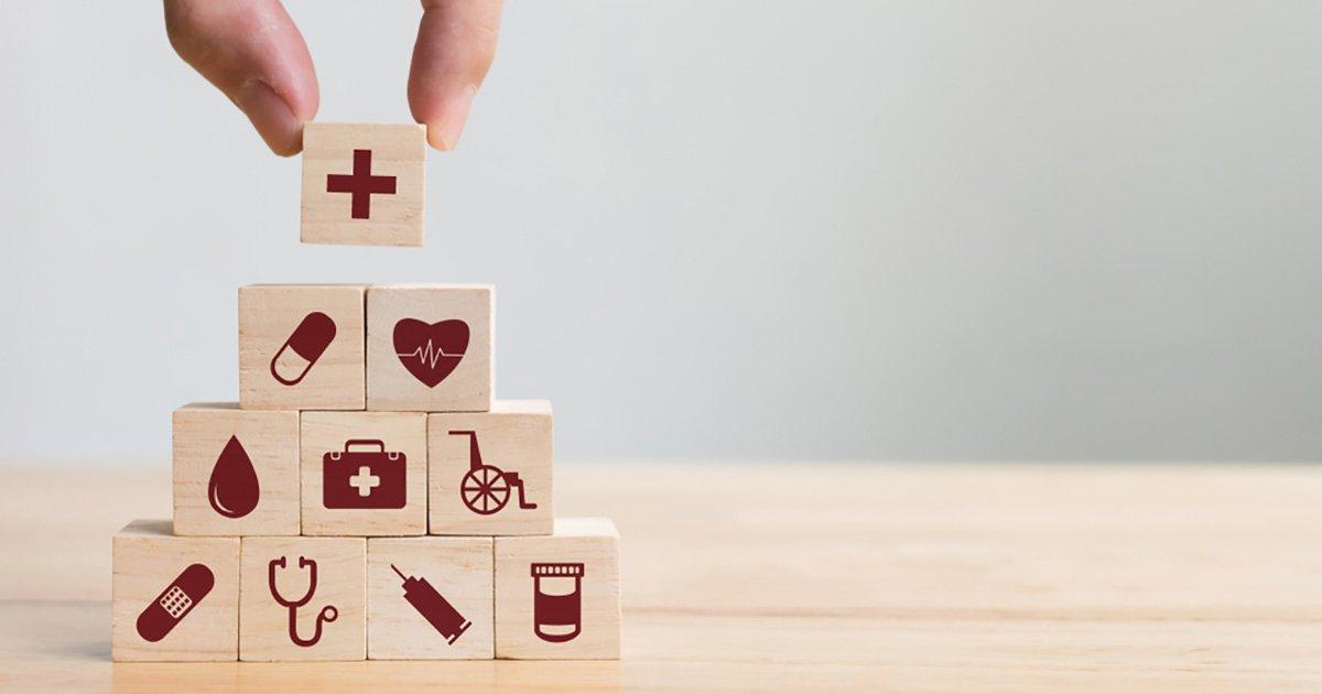 Medizinische Behandlungswünsche mit der Patientenverfügung regeln