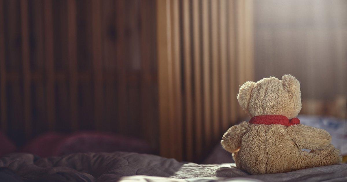 Stille Geburt: Was ist mit Elterngeld & Elternzeit?