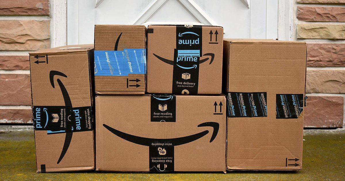 Amazon Produkttester werden