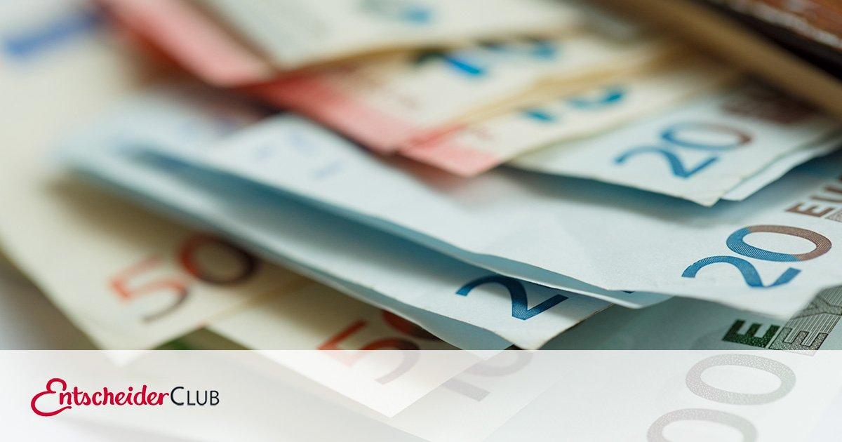 Entscheiderclub Erfahrungen: Ist Entscheiderclub.de seriös?