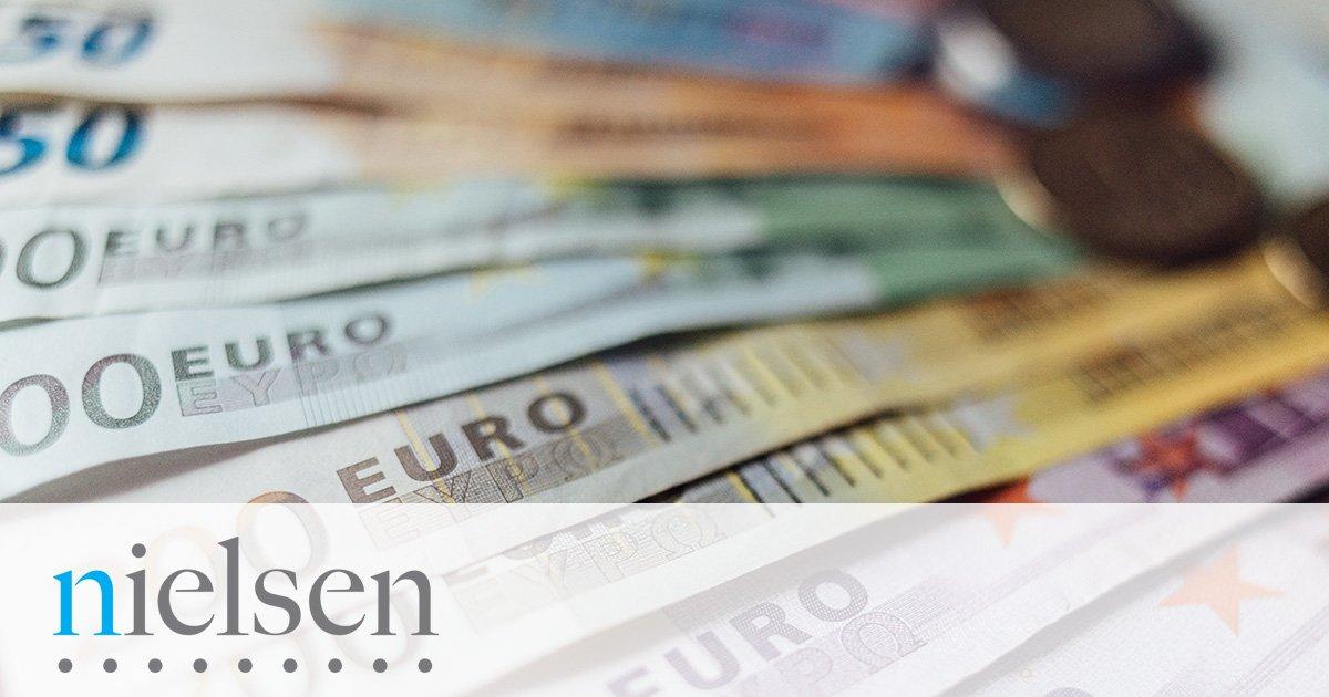 Nielsen Homescan Erfahrungen