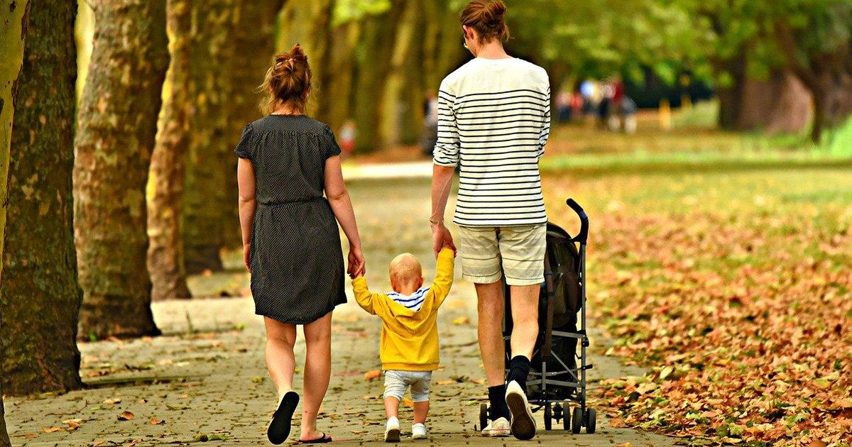 Vollständige Riester-Zulagen in der Elternzeit sichern
