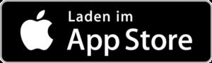 App bei iOS laden