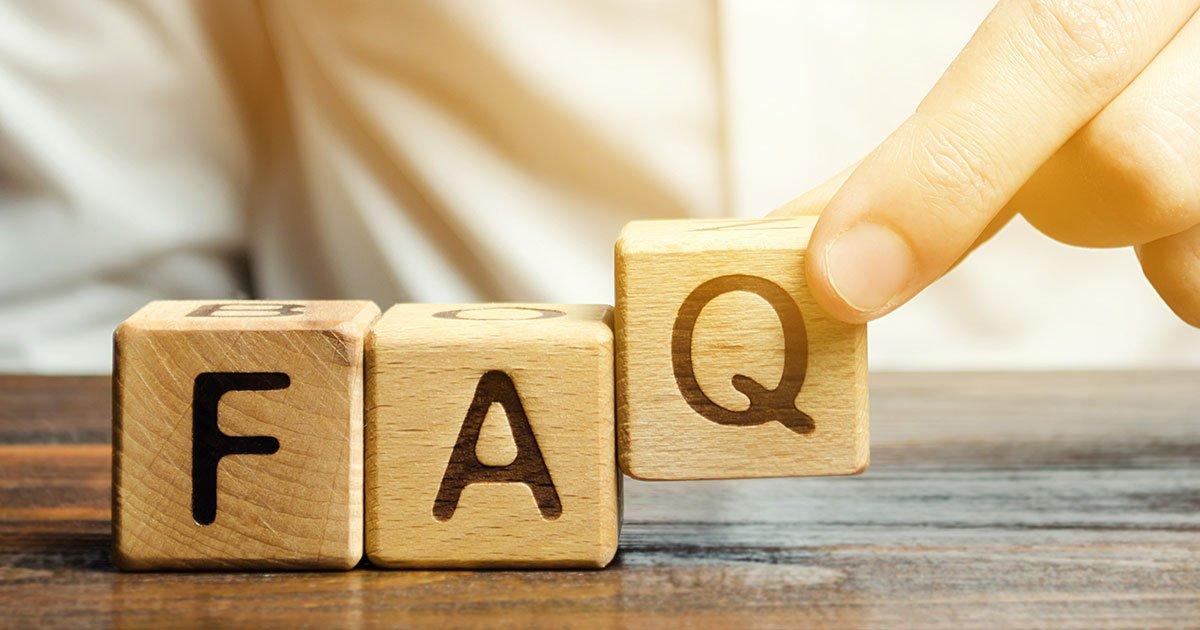 Elterngeld FAQ - Häufige Fragen zum Elterngeld