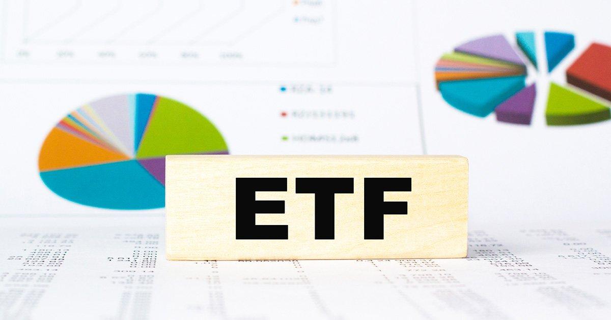Geldanlage für Kinder mit ETFs