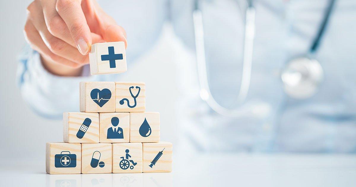 Die richtige Krankenversicherung beim Kind
