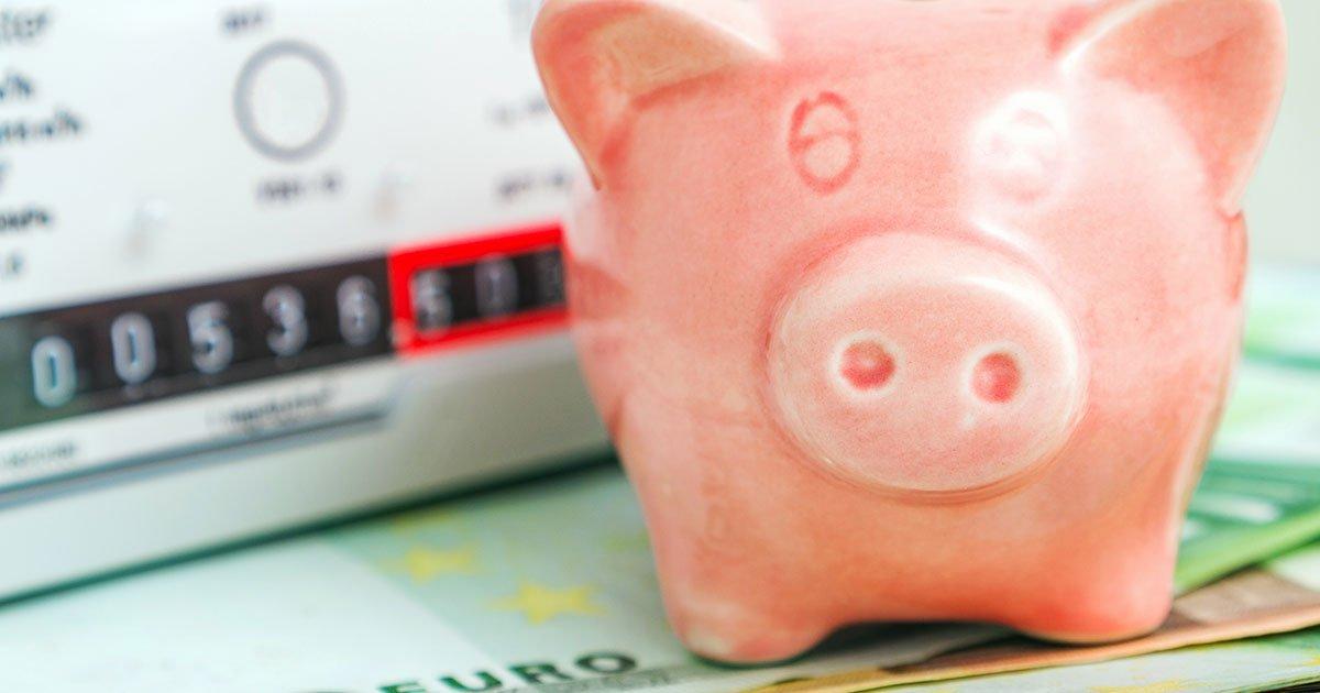 Tipps zur Nebenkostenabrechnung